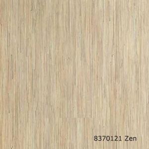 Ламинат Tarkett (Таркетт) Tornado 832 морские водоросли - 8370121