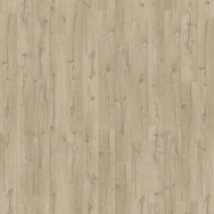 Ламинат Quick-Step (Квик Степ) Impressive Ultra дуб светлый - imu1847