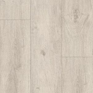 Ламинат Egger (Эггер) BM-Flooring 4V дуб седан - h 2804