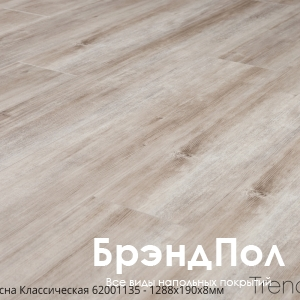 КЛАССИЧЕСКАЯ СОСНА B6812