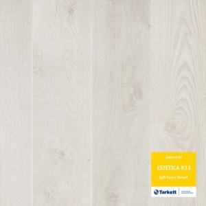 Ламинат Tarkett (Таркетт) Estetica 933 дуб натур белый - 504 015020