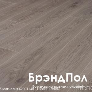 ДУБ МАГНОЛИЯ B7008