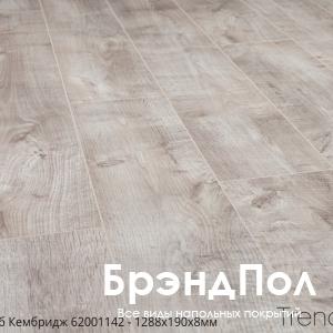 ДУБ КЕМБРИДЖ B7103