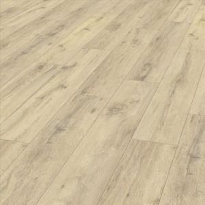 Ламинат Egger (Эггер) BM-Flooring 4V дуб паркетный - h 2805