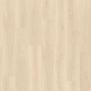Ламинат Egger (Эггер) BM-Flooring дуб лофт белый - h 2709