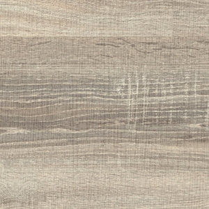 Ламинат Egger (Эггер) Classic дуб бардолино серый  h 1056