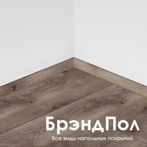 Дуб Граппа - 49766