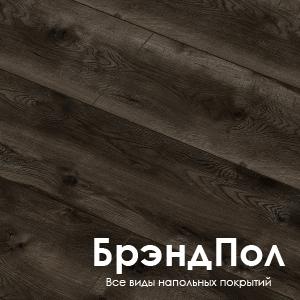 Дуб Бальторро - 49762