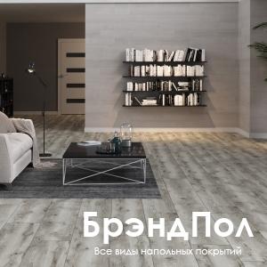 Дуб Сильверстоун - 49771