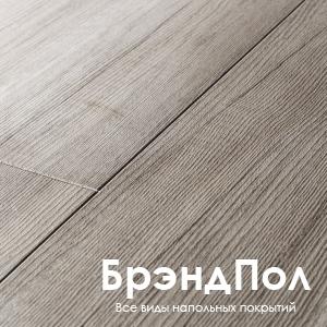 Дуб Эвелин - 49665
