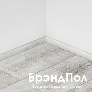 Ель Гримо - 49661