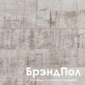 Ель Рошель - 49662