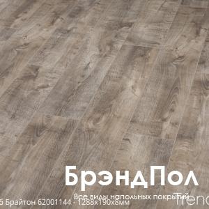 ДУБ БРАЙТОН B7110
