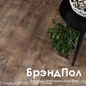 ДУБ ЛОНДОН B7111