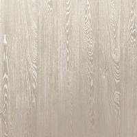 Дуб светло-серый серебристый - UC3462