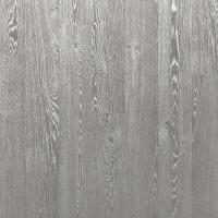 Дуб серый серебристый - UC3464