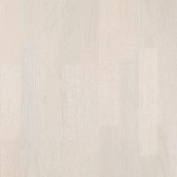 Ясень Белая жемчужина - WA 227