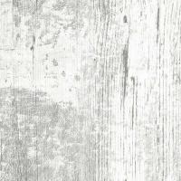 Сосна Джуно - FP008