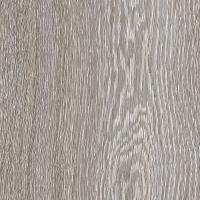 Дуб Каньон серый - FP019