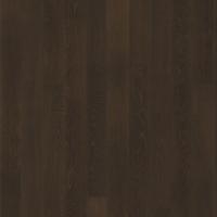 Дуб темный шоколад 138