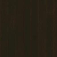 Дуб темный шоколад 188
