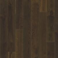Дуб стори дымчатый доклэндс темно-коричневый