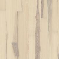 Ясень кантри ванилла матт -138