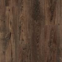 Реставрированный коричневый каштан - UFW 1544