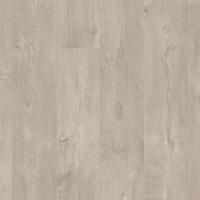 Дуб серый Доминиканский - LPU 1663