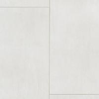 Базальт Бьянко - 25574