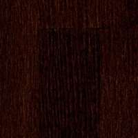 Бук шоколад - WB 227