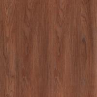 Дуб Верден коричневый - 27609