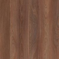 Дуб Верден серый - 27611