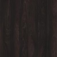 Дуб Верден черный - 27613