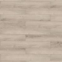 Дуб Денвер серый - 31984