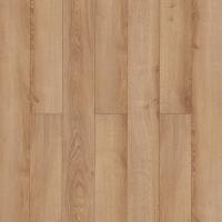 Дуб Денвер коричневый - 32301
