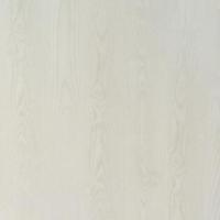Дуб Белый Шоколад - 3866