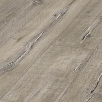 Тауэр Дуб песочный - D 4159