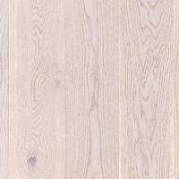 Дуб белый - WO 1622