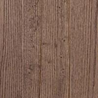 Ясень кокуа - WA 1622