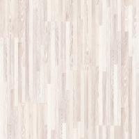 Ясень белый - CR 1480