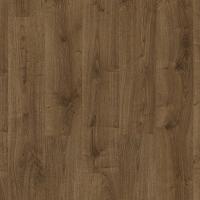 Дуб Вирджиния коричневый - CR3183