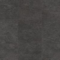 Черный сланец - EXQ 1550
