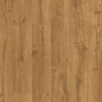 Ламинат Quick-Step (Квик Степ) Impressive дуб классический натуральный - im1848