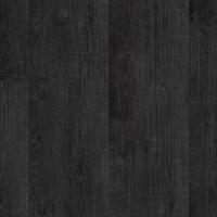 Дуб черная ночь - IM1862