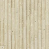 Сосна натуральная - IMU1860