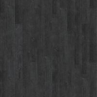 Дуб черная ночь - IMU1862