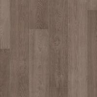 Серый винтажный дуб - LPU 1286