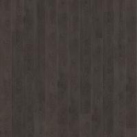 Темный винтажный дуб - LPU 1287