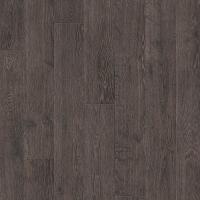 Серый рустикальный дуб - LPU 1399